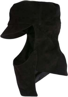 481cd3892 Christian Dior Hats For Women - ShopStyle Australia