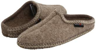 Haflinger AS Classic Slipper Slippers
