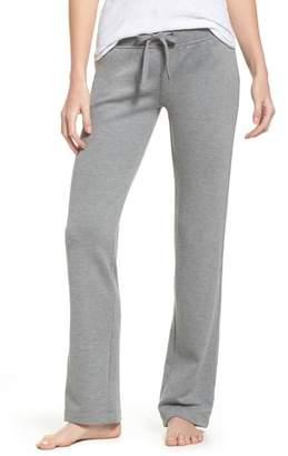 UGG Penny Lounge Pants