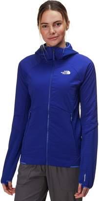The North Face Ventrix Light Fleece Hybrid Hoodie - Women's