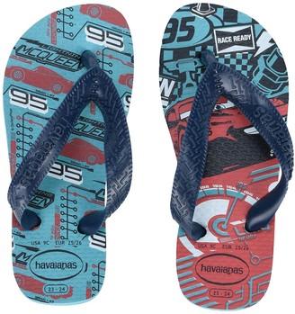 Havaianas Toe strap sandals - Item 11448624BJ