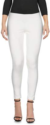 Elisabetta Franchi Leggings - Item 13160534NV