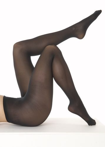 Jonathan Aston 40 Denier Matt tights