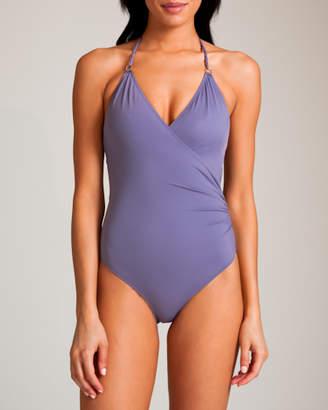 Hanson Lazul Swimwear Rufina Greta Swimsuit