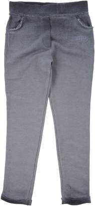 Dimensione Danza SISTERS Casual pants - Item 36950635BH