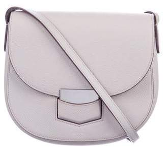 34207ea2ac72 Pre-Owned at TheRealReal · Celine 2016 Small Trotteur Crossbody Bag