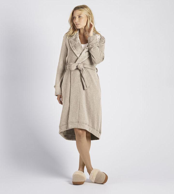 UGGWomen's Duffield Robe