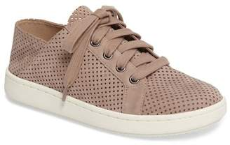 Eileen Fisher Clifton Perforated Sneaker