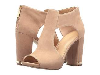 MICHAEL Michael Kors Sabrina Open Toe Women's Shoes