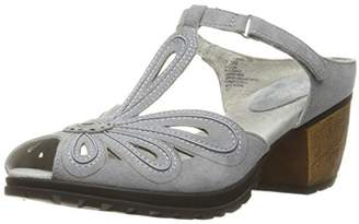Jambu Women's Sahara Dress Sandal