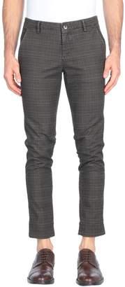 EM'S OF MASON'S Casual pants - Item 13249868EV