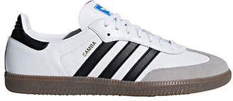 adidas Samba OG Shoes
