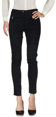 Karl Lagerfeld Paris Casual trouser