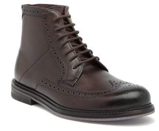 Ted Baker Miylan Lace-Up Boot