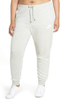 Nike Sportswear Rally High Rise Jogger Pants