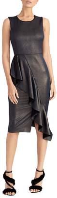 Rachel Roy Augustine Dress