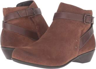 Comfortiva Ryder Women's Pull-on Boots