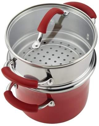 Rachael Ray Cucina 3 Qt. Multi-Pot