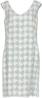 Tory Burch Short dresses - Item 34798480BK
