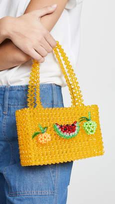 Susan Alexandra Healthy Bag