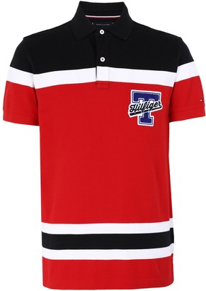 Tommy Hilfiger Polo shirts - Item 12280589GA