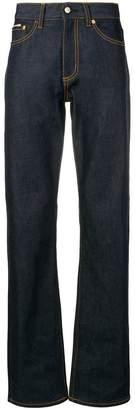 Eytys Cypress jeans