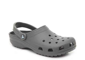 Crocs Original Clog - Men's