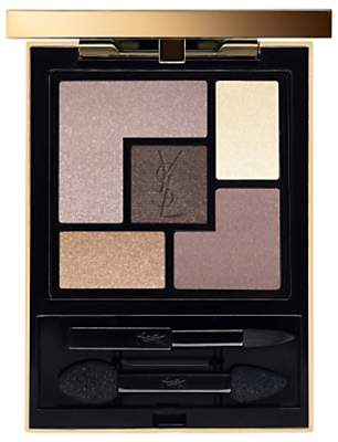 Saint Laurent Couture Eyeshadow Palette