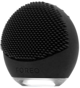 Foreo NEW LUNA Go - For Men's Skin