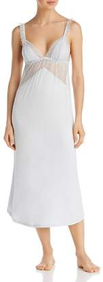 Eberjey Phoebe Luxe Gown