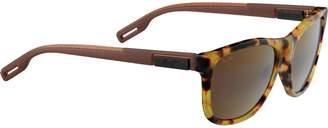 Maui Jim Howzit Polarized Sunglasses - Women's