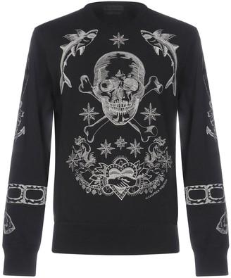 Alexander McQueen Sweatshirts - Item 37934401DD