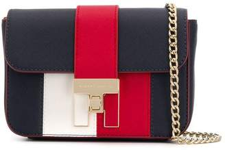 Tommy Hilfiger Heritage crossbody bag