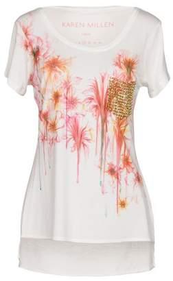 Karen Millen T-shirt