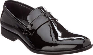 Bruno Magli Carlos Patent Loafer
