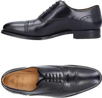 Berwick 1707 Lace-up shoes