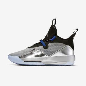 Nike Basketball Shoe Air Jordan XXXIII