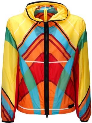 Moncler Genius Spinner Jacket