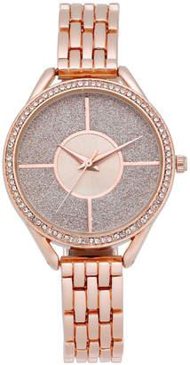Charter Club Women Bracelet Watch 33mm