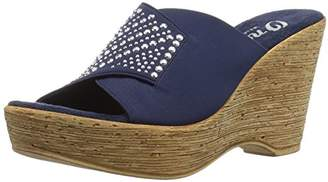 Onex Women's Kaelyn Wedge Sandal