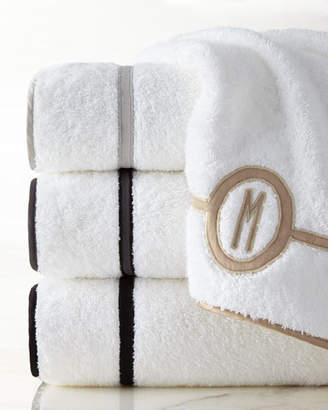 Matouk Parterre Bath Towel
