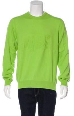 Vilebrequin Cashmere Crew Neck Sweater