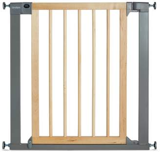 Lindam Sure Shut Axis Pressure Fit Safety Gate 76 - 82 cm