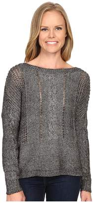 Lole Taraji Sweater Women's Sweater