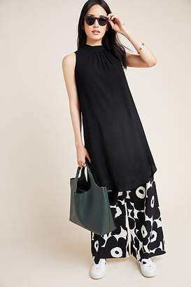 Maeve Piper Sleeveless Tunic
