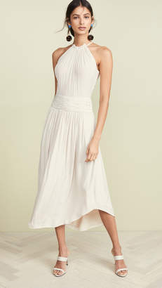 Ramy Brook Marti Dress