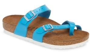 Birkenstock 'Mayari' Birko-Flor(TM) Sandal