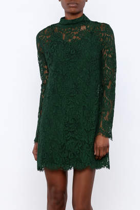 Wishlist The Bailey Dress