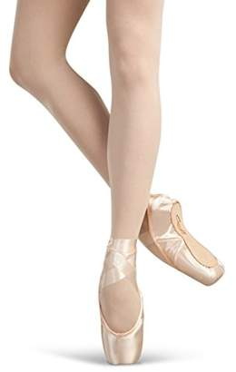 Capezio Women's Aria ES Pointe Shoe
