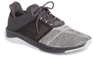 Reebok Fast Flexweave(TM) Running Shoe